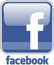Liens facebook1