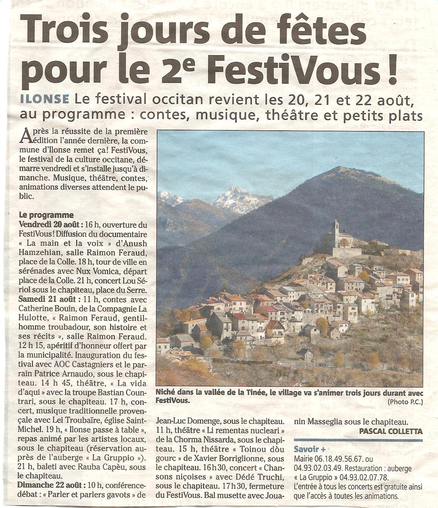 annoncefestivous2010.jpg