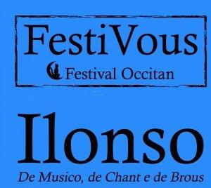NOUVEAU SITE FESTIVOUS-ILONSE.COM brous-300x268