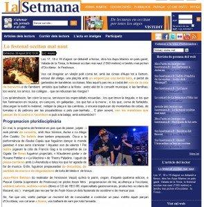 LA-SETMANA-295x300