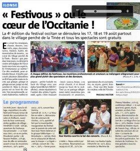 FestiVous ou le coeur de l'Occitanie NM130812-280x300