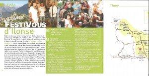 FestiVous dans Alman'Alpes festivous-almnalmesaout12-300x153