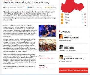 FestiVous dans Jornalet.com jornalet-300x252
