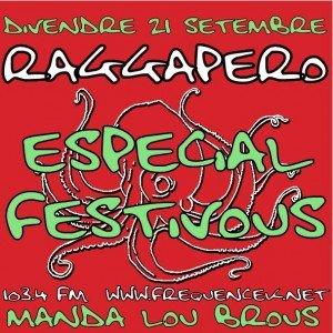 Raggapéro spécial FestiVous vendredi 21 septembre  raggapero-festivous-300x300